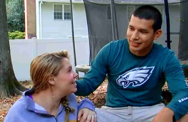 Kailyn Lowry and Javi Marroquin Move to Delaware Without Permission From the Judge!