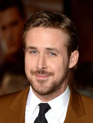 Ryan Gosling Talks His Early Acting Career — And Losing a Part to Jared Leto (VIDEO)
