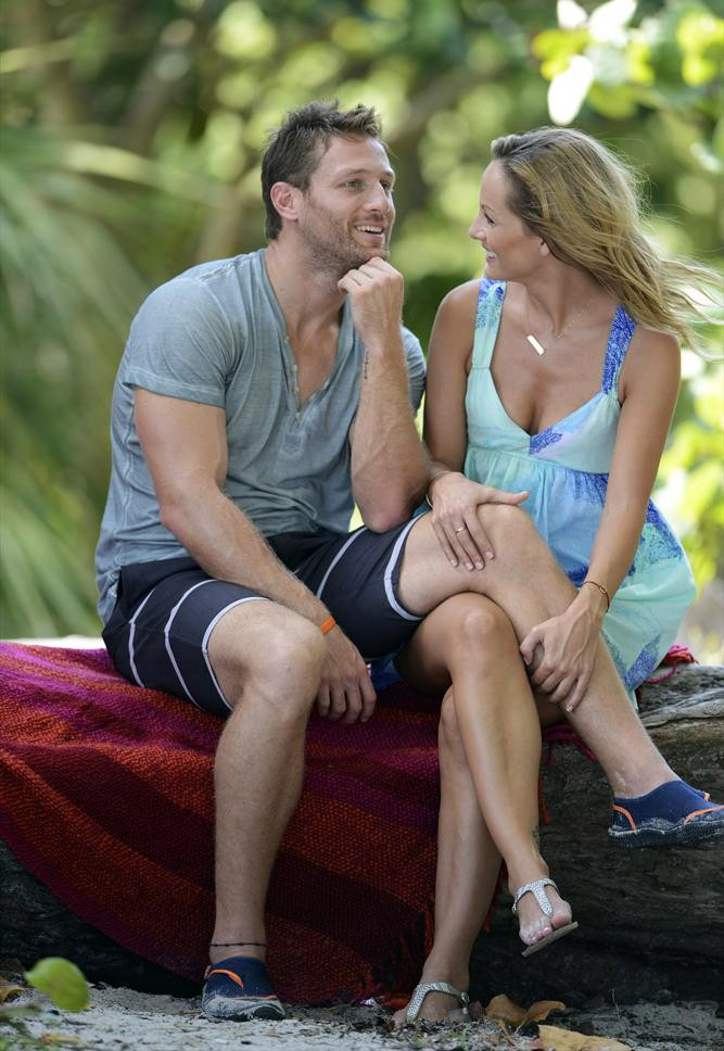 """Juan Pablo Galavis Not """"100 Percent Sure"""" He'll Get Engaged on the Finale?!"""