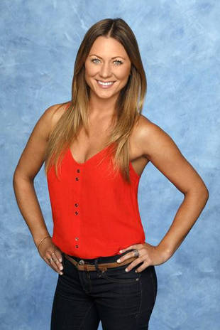 Bachelor 2014 Spoilers: How Far Does Renee Oteri Make It?