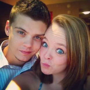 Jenelle Evans: I Wish I'd Taken Marriage More Seriously, Like Catelynn Lowell