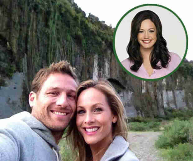 """Desiree Hartsock on Clare Crawley: She Seems """"Needier Than the Others"""""""