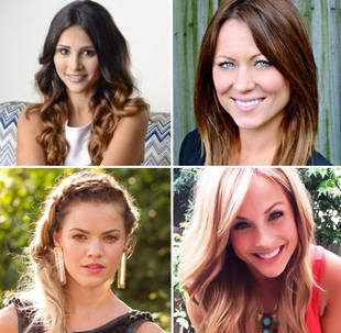Bachelor 2014 Spoilers: Which Final Four Girls Get Hometown Dates?