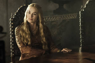 Game of Thrones Season 4 Spoilers: 14 Things We Learn From the New Trailer (VIDEO)