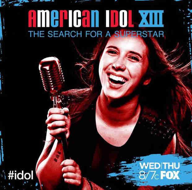 Who Went Home During American Idol Rush Week Night 1 — February 18, 2014?