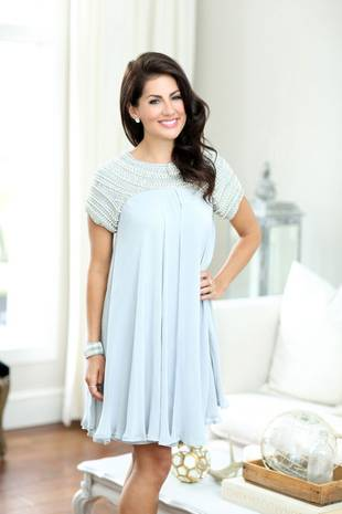 Jillian Harris Is Closing Her Charlie Ford Vintage Site — Why?