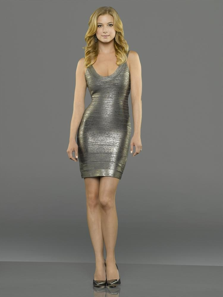 Revenge Season 3, Episode 14 Spoilers: 3 Things We Learn From the New Promo