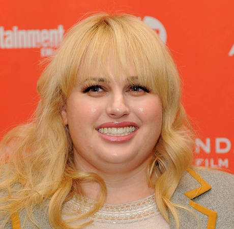 Pitch Perfect 2: Rebel Wilson to Romance Drake, She Says