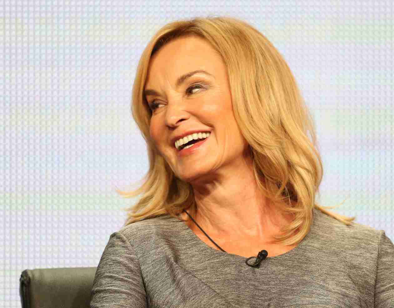 American Horror Story Season 4: Jessica Lange to Play Marlene Dietrich Type
