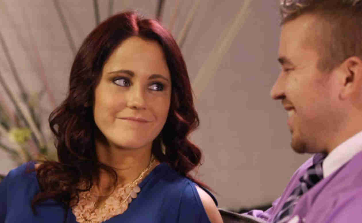 """Jenelle Evans Says She's Ready to Be a Mom (Again): """"We Know We Can Do This"""""""