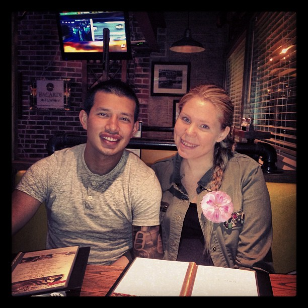 Kailyn Lowry and Javi Marroquin Get Fresh New Tattoos (PHOTOS)