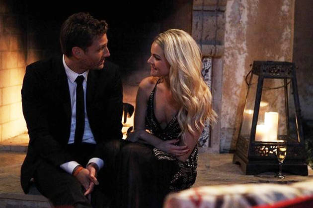 Bachelor 2014 Power Rankings: Nikki Ferrell Nabs The Top Spot in South Korea!