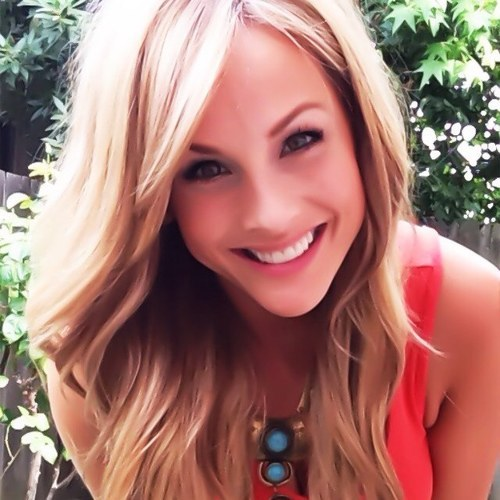 5 Reasons Clare Crawley Should Be the Next Bachelorette