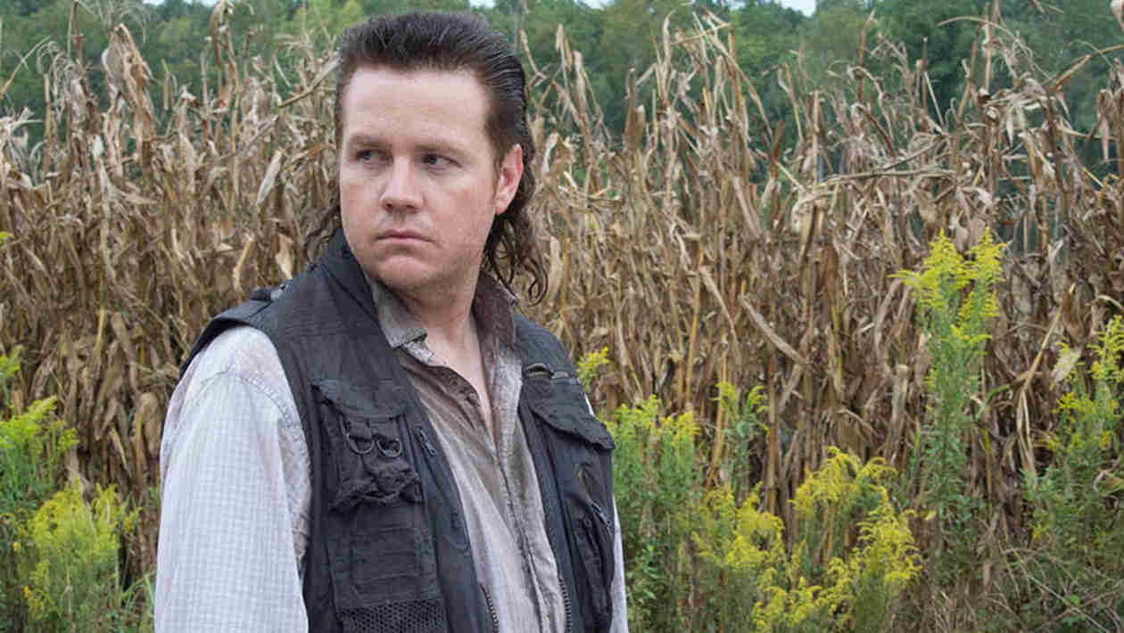 "The Walking Dead Season 4 Spoilers: What Happens in Episode 11, ""Claimed""?"