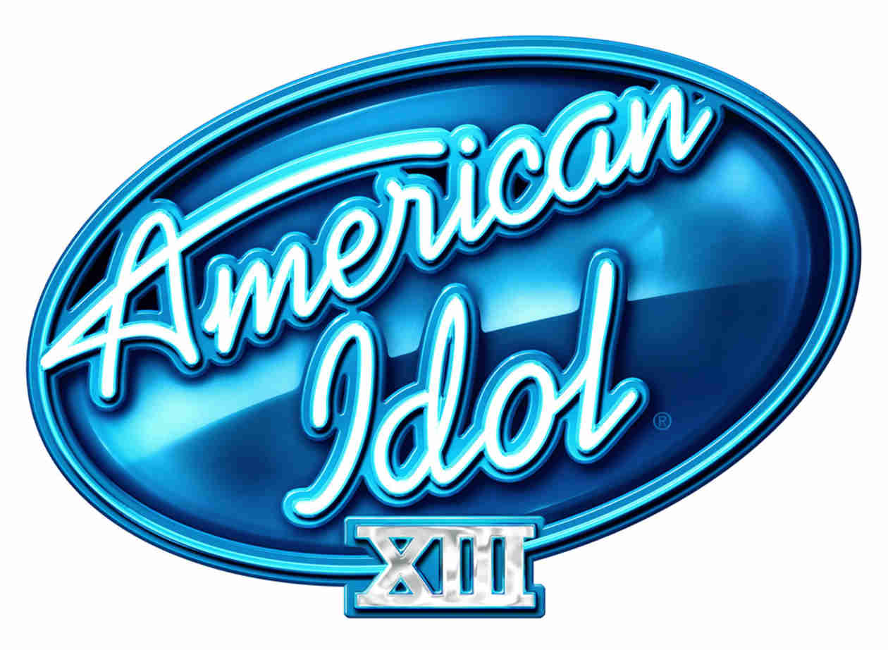 American Idol to Unveil New Season 13 Stage During Tonight's Show!