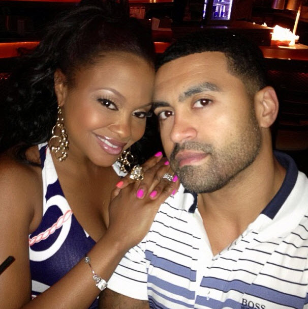 Did Apollo Nida Overreact at NeNe Leakes's Pillow Talk Party?