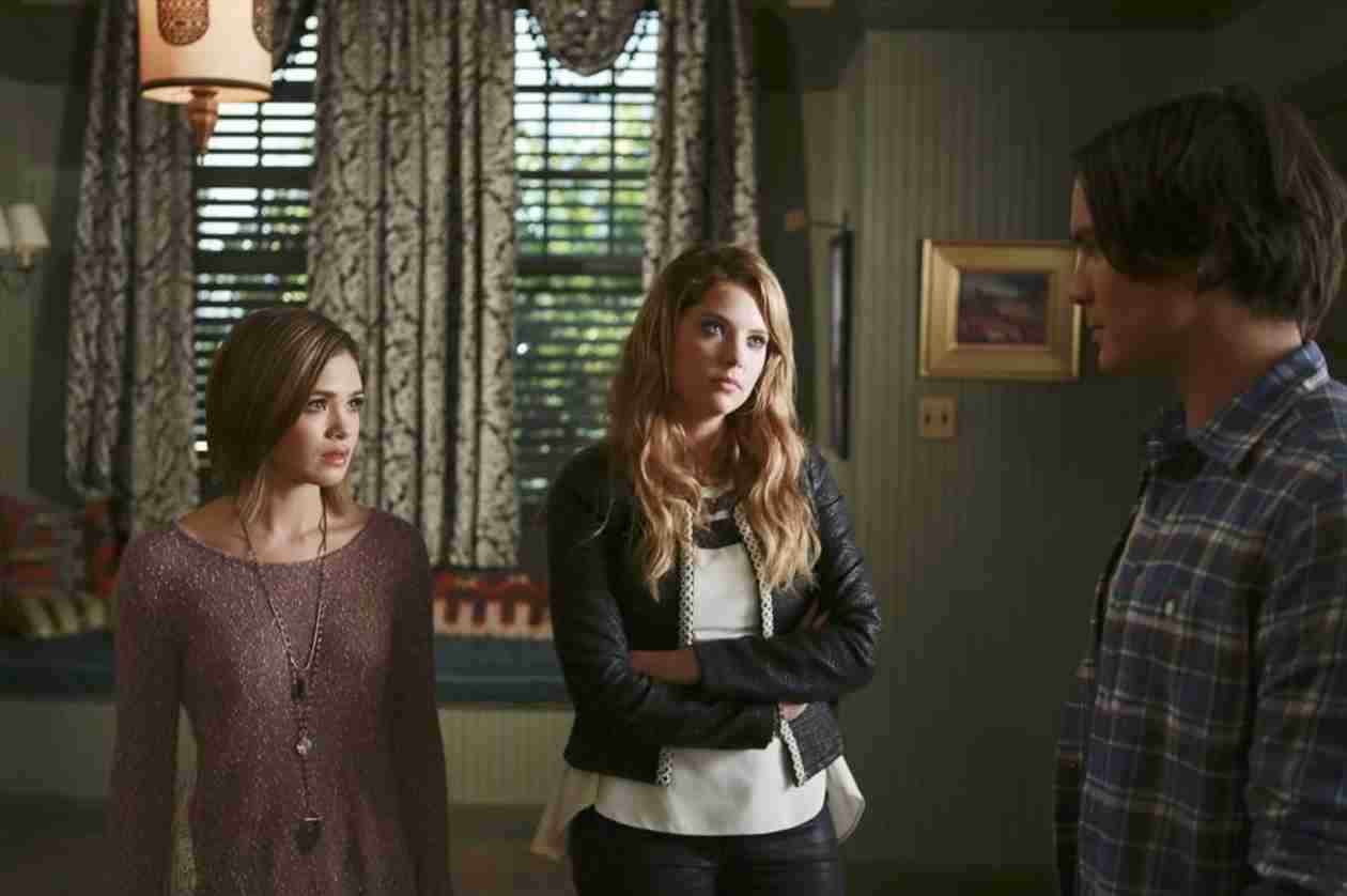 Ravenswood Finale Spoilers Roundup: Everything You Need to Know About Hanna's Return