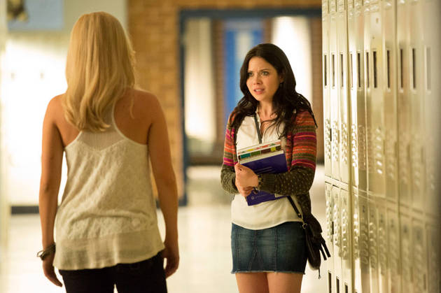 The Vampire Diaries: 5 Recurring Characters Who Left Us Underwhelmed