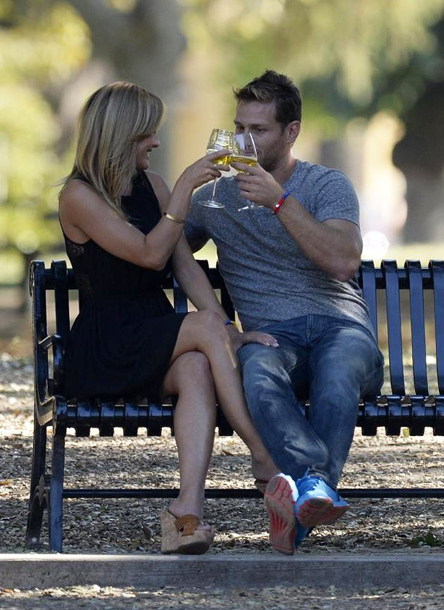 Bachelor 2014 Spoiler Roundup: Hometown Dates Are Coming, and It's Not Pretty