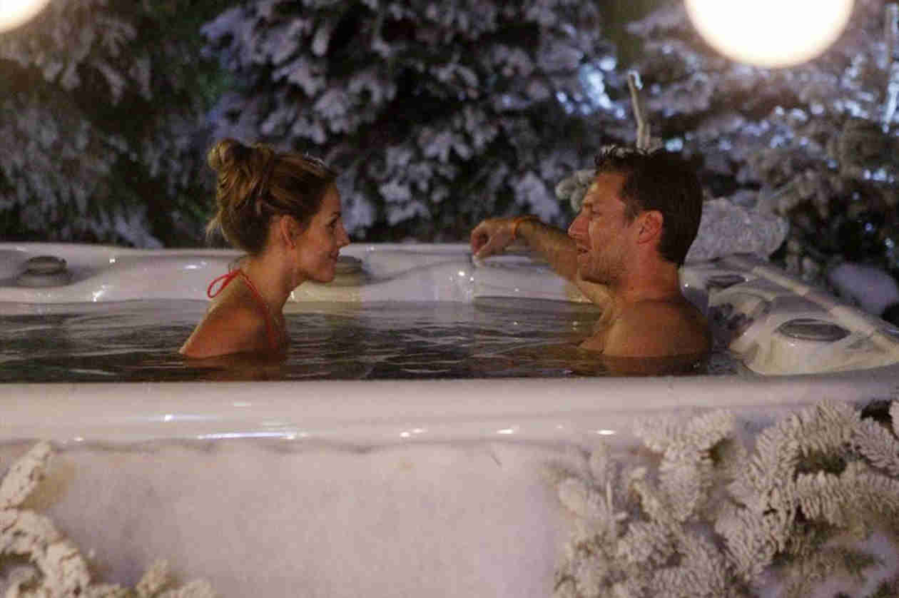 The Bachelor: Will Juan Pablo Galavis and Clare Crawley Be Able to Move On?
