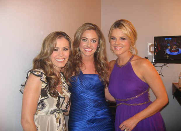 Trista Sutter Shares Her Pick for the Next Bachelorette! Who Is It?