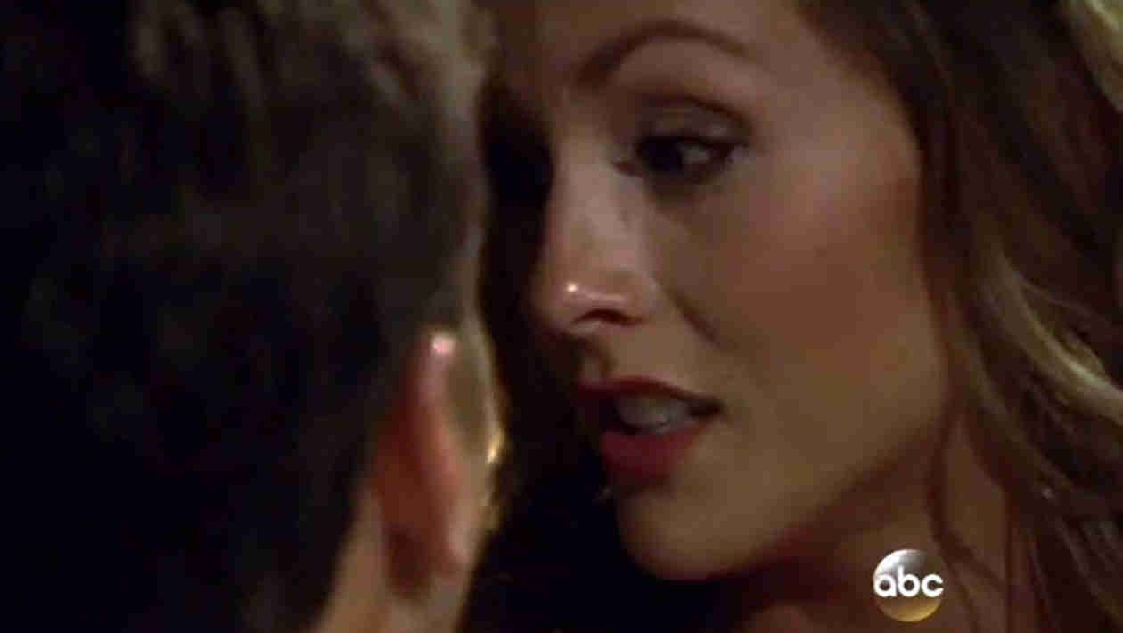 Don't Assume Bachelor Juan Pablo Galavis Had Sex With Clare Crawley — Alli Restko