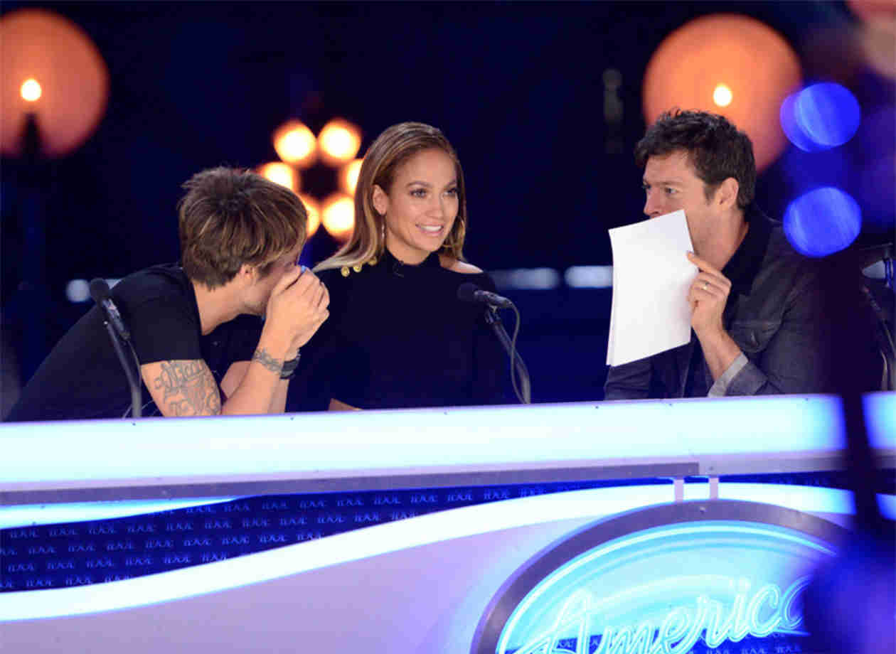 American Idol 2014 Recap: Hollywood Week Round 2 — February 6, 2014 (VIDEOS)