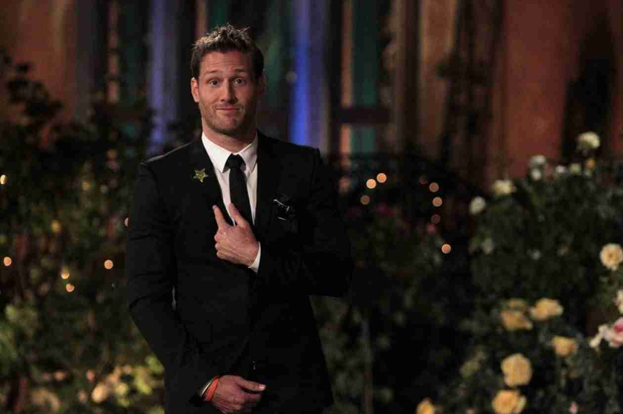 Does Bachelor Juan Pablo Galavis Actually Know What He's Looking For?