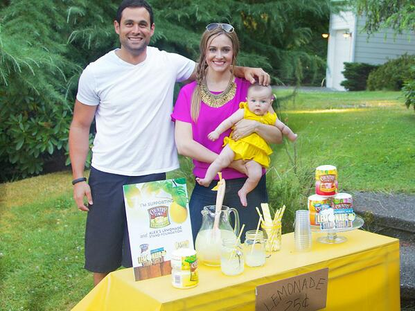 Are Molly and Jason Mesnick Having Another Baby?