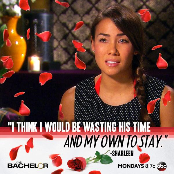 The Bachelor 18 Episode 7 Recap: The Heat is On in Miami!