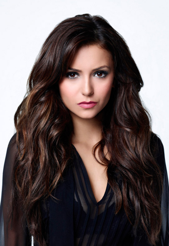 The Vampire Diaries Burning Question: Is Elena Gone For Good?