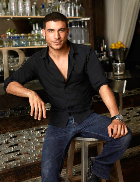 Is Jax Taylor the Biggest Villain in Reality TV History?