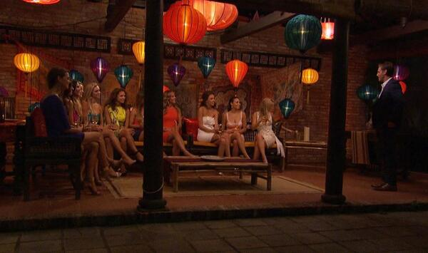 Bachelor 2014 Spoiler Roundup: 8 Things to Expect in Vietnam on February 3