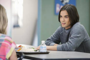 """Tyler Blackburn Reacts to His Pretty Little Liars Return: Season 5 Is Going to Be """"Intense"""""""