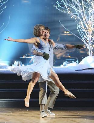 Dancing With the Stars Season 18: Why Wasn't Tristan Cast? Pro Speaks Out