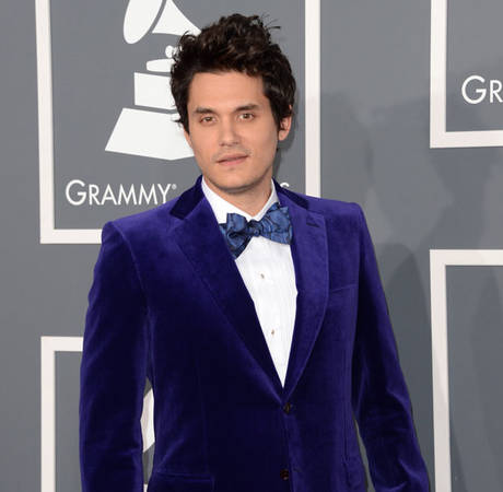 John Mayer Sues Watch Dealer Over Phony Rolexes — For HOW Much?