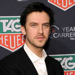 Once Upon a Time: Dan Stevens to Narrate Hour-Long Recap Special