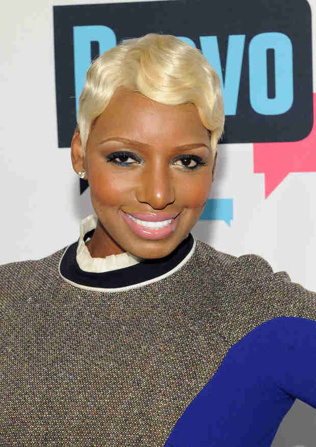 Which Reality Show Does NeNe Leakes Want to Compete on Next?