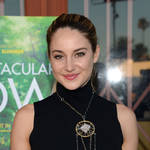 """Shailene Woodley Bashes Twilight: """"That is Not Going to Help This World Evolve"""" (VIDEO)"""