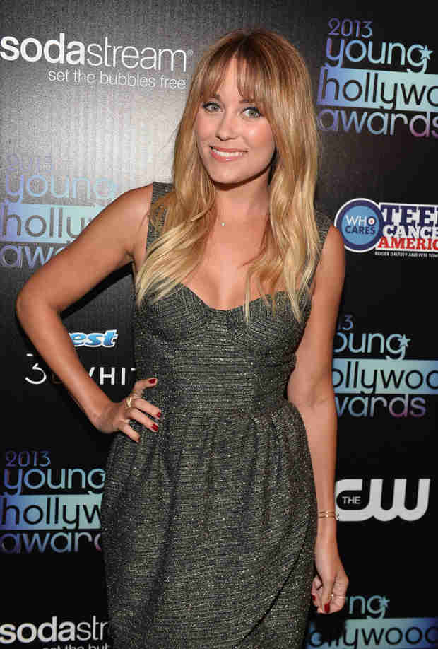 """Lauren Conrad Talks Date Nights With Fiance William Tell: """"We Have Weekends, Hopefully"""""""