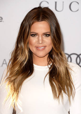 Is Khloe Kardashian Headed to X Factor UK?