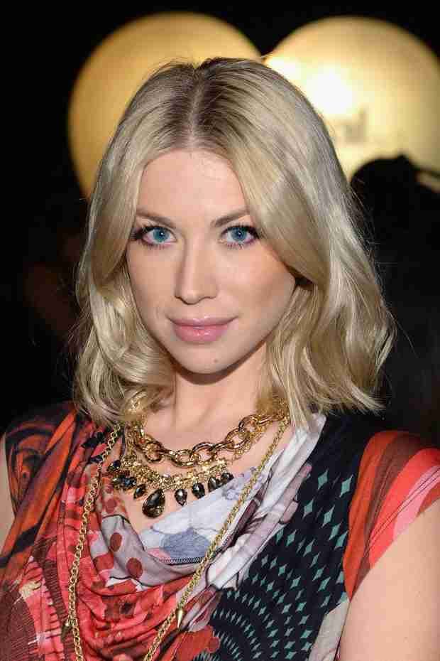 """Stassi Schroeder: I Quit SUR Because """"It's Not a Good Atmosphere"""""""