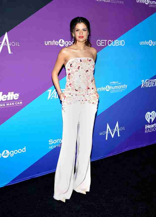 Why Justin Bieber Won't Commit to Selena Gomez — Report