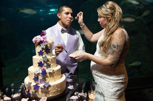 Why Wasn't Kailyn Lowry's Mom Invited To Her Wedding? (VIDEO)