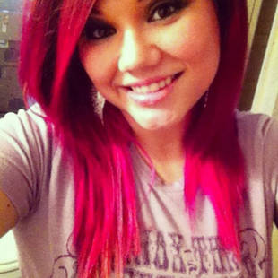 16 and Pregnant's Whitney Purvis Is Pregnant With Baby Number Two!