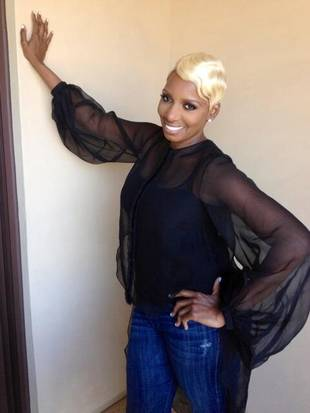 Which Other Real Housewives Cast Is NeNe Leakes's Favorite?