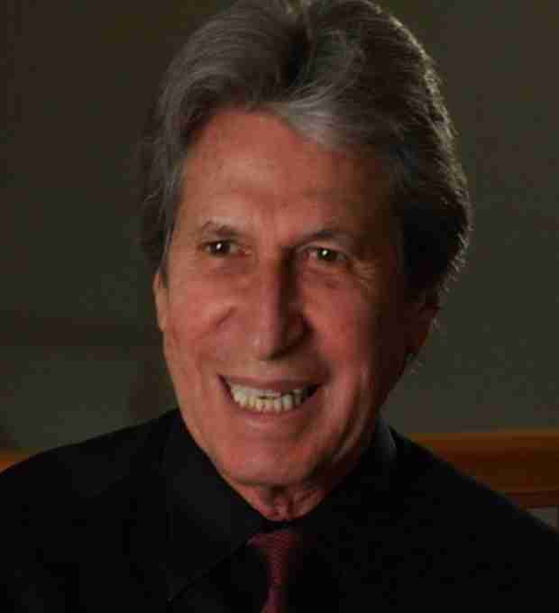 Comedian David Brenner Dies — He Appeared on Tonight Show More Than 150 Times