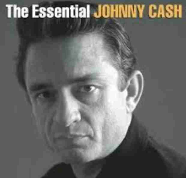Johnny Cash's 23-Year-Old Great-Niece Stabbed to Death, Her 20-Month-Old Baby Survives — Drugs to Blame?