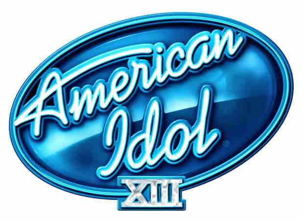 American Idol Cuts Thursday Night Results Shows to 30 Minutes! (UPDATE)