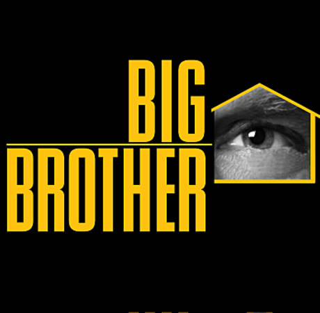 Big Brother Winner Ordered to Pay $10.5 Million — Why?